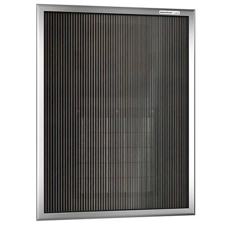 SV3 Aluminum Frame