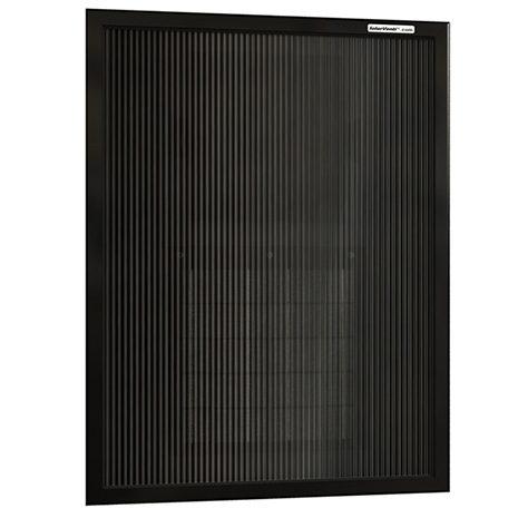 SolarVenti SV3 Black Frame