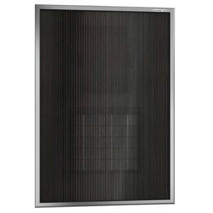 SV7 Aluminum Frame