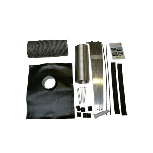 Mounting Kits  for Roof SV20/SV30 – Type 1