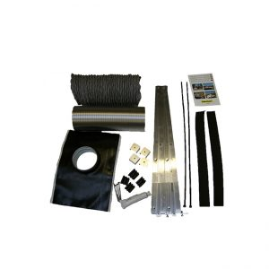 Mounting Kits for Roof SV7/SV14 – Type 2