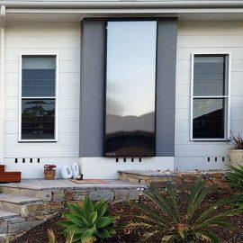 7 Principles for Passive Solar Design