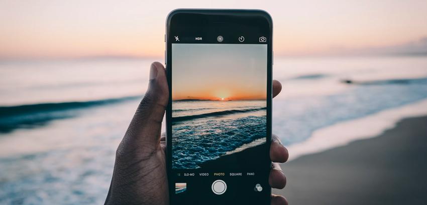Sunrise-phone-contact