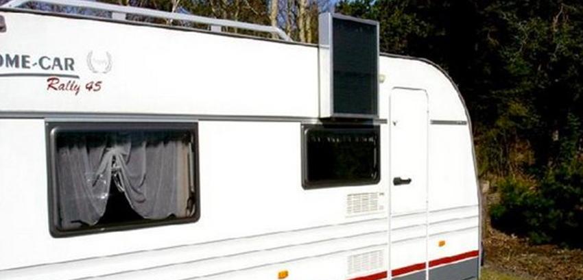 caravan-ventilation