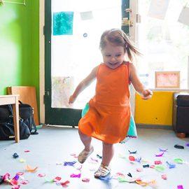 childcare-ventilation-health