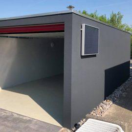 garage-ventilation