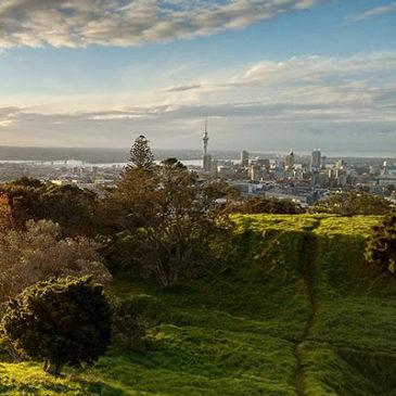 NZ Grants For SolarVenti Installation
