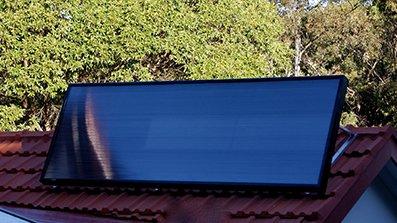 Solar Ventilation Drying Amp Heating Solarventi Australia