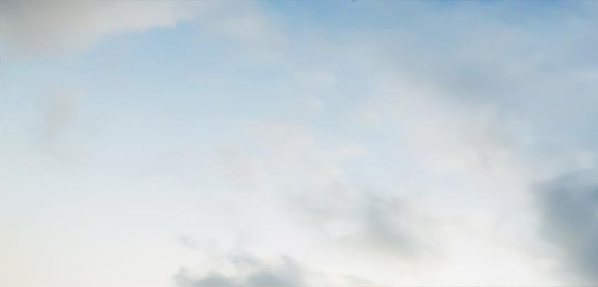 Sky-asthma-air